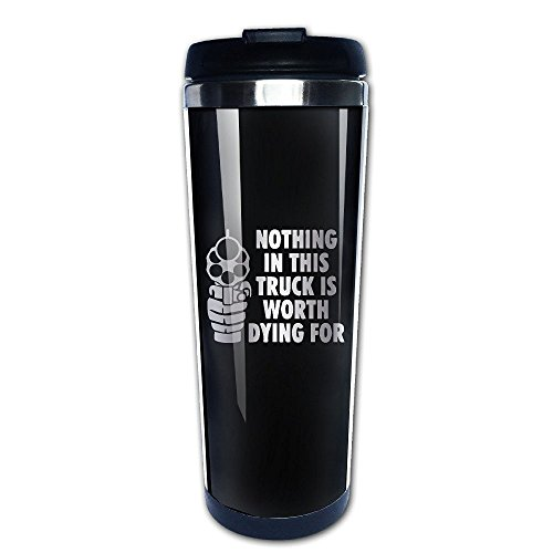stainless-steel-nothing-in-this-truck-is-wo-platinum-style-tumbler-coffee-mug