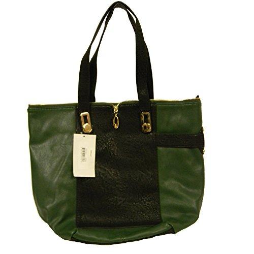 donna-bella-designs-marissa-large-green-colorblocked-tote-hro47-grn