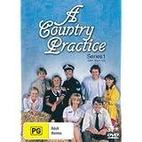 """A Country Practice - Series 1 (Ep. 1-14) [4 DVDs] [Australien Import]von """"John Hanlon"""""""