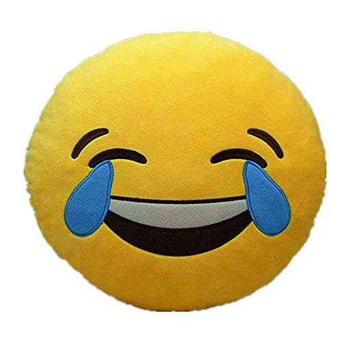 lihi-emoji-emoticon-almohada-riendo-cojin-cojines-almohada-presidente-cojin-cojin-redondocry