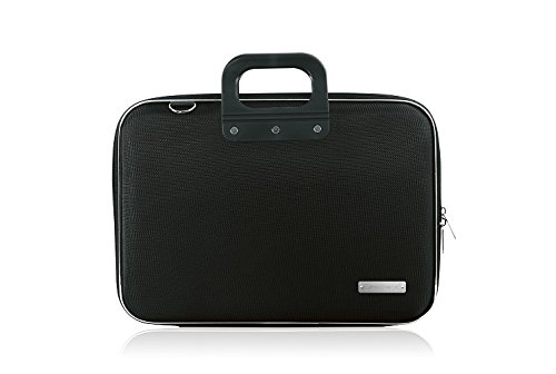 bombata-nylon-briefcase-43-cm-20-liters-black