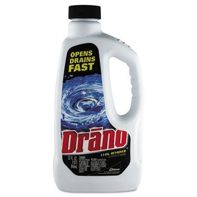 liquid-drain-cleaner-32oz-safety-cap-bottle-by-drano