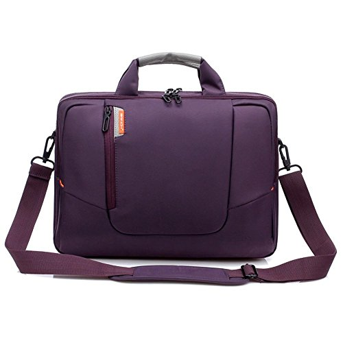 14-inch-new-soft-nylon-waterproof-laptop-computer-case-cover-sleeve-shoulder-strap-bag-with-side-poc