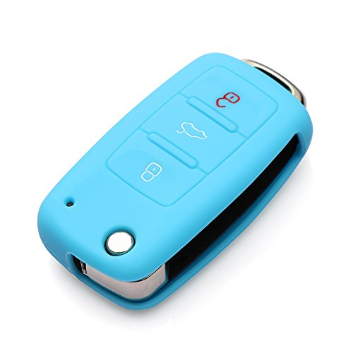 andygo-protective-silicone-key-cover-keyless-entry-remote-fob-shell-fit-for-vw-volkswagen-3-button