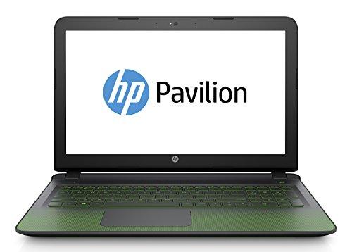 hp-pavilion-gaming-15-ak113nl-notebook-intel-core-i7-6700hq-ram-16-gb-hdd-da-2-tb-ssd-da-128-gb-nvid