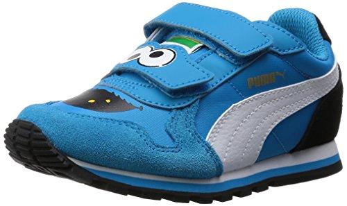 pumast-runner-sesame-str-cm-kids-zapatillas-ninos-ninas-color-azul-talla-25