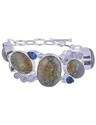 Turquoise Bracelet Bracelet