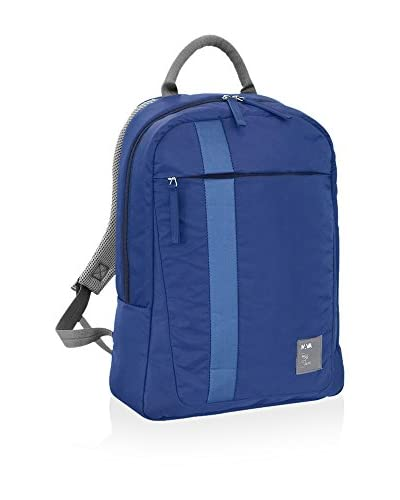 Nava Men's Signal Backpack, Blue, One Size