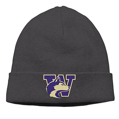 university-of-washington-skull-cap-beanie-hat
