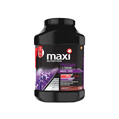 maxinutrition-progain-extreme-mass-and-size-protein-shake-powder-15-kg-chocolate