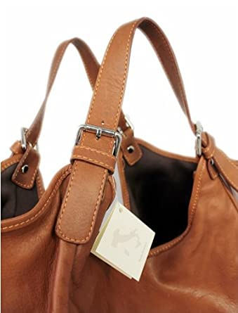 Damentasche Bag Handtasche Hobo Shopper Schultertasche Tragetasche Umhängetasche