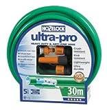Hozelock 30m Ultra Pro Hose Starter Set