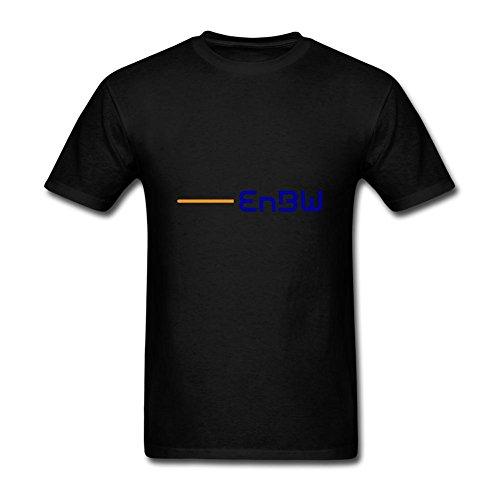 reder-mens-enbw-t-shirt-xl-black