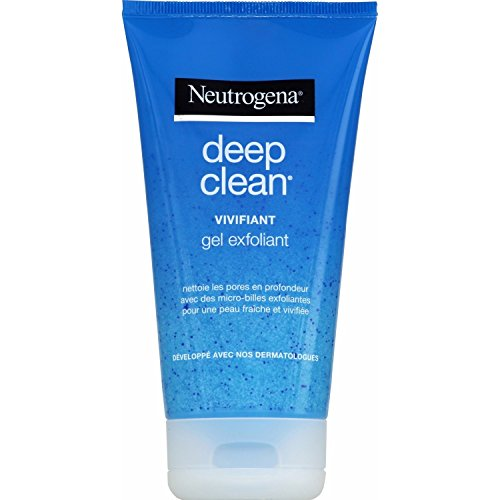 neutrogena-deep-clean-gel-exfoliant-vivifiant-tube-150-ml