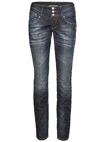 MOGUL -  Jeans  - Donna element 33 W/34 L