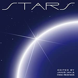 Stars: Original Stories Based on the Songs of Janis Ian | [Janis Ian (editor), Mike Resnick]