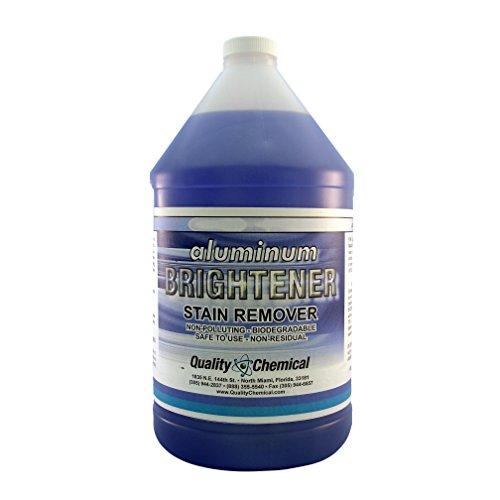 aluminum-cleaner-brightener-1-gallon
