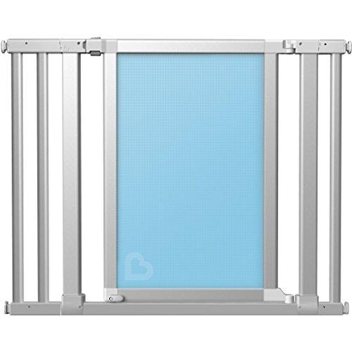 Munchkin-Vibe-Safety-Gate