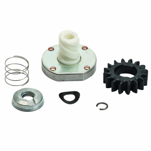 Oregon 33-006 Starter Drive Kit Replacement For Briggs & Stratton 696541
