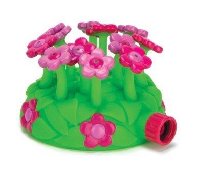 Melissa & Doug Toys - Sprinkler