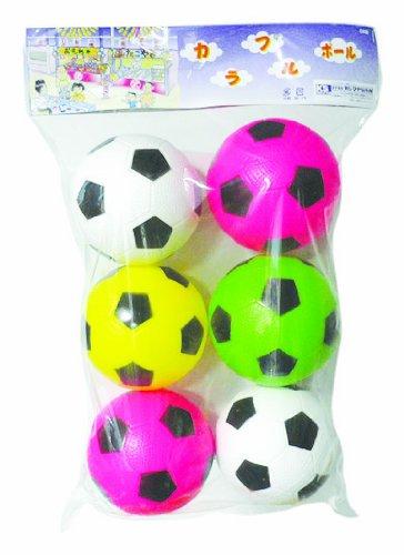 Mini soccer ball bag case (japan import) günstig online kaufen