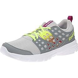 Reebok Speed Rise Women's Running Shoes - Grey