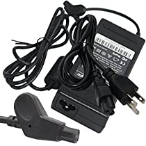 AC Adapter/Power Supply Cord for Dell 310-4010 9634U AA2003 ADP70-EB ZVC70NS20112 aa 20031 aa-20031 aa200031