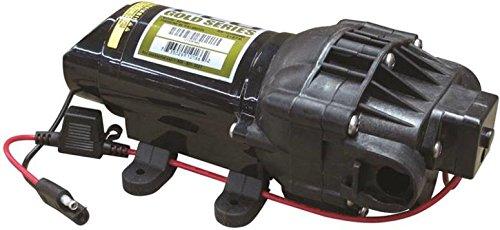 ag-south-21gal-repl-pump-12v-5275087