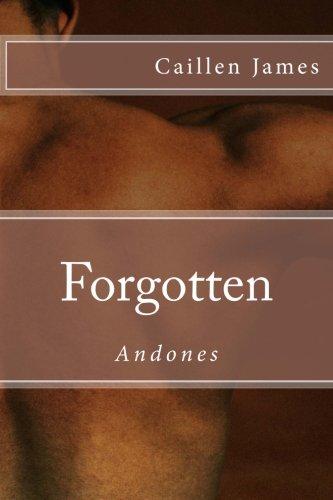 Forgotten: Andones