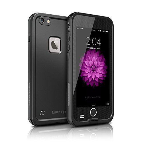 mactrem-case-cover-shell-impermeable-para-iphone6-6s-forma-del-sellado-de-proteccion-ip68-66ft-a-pru