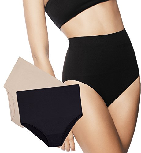 high-waist-tummy-control-slim-panties-by-zlimmy-2-pack-large-x-large