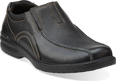 clarks-mens-sherwin-time-slip-on-loaferblack-tumbled-leather105-m-us