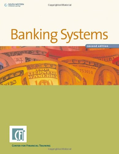 Banking Systems