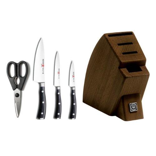 Swiss Army Knife Warranty