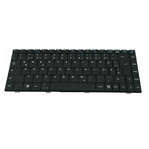 generic-new-black-de-gr-german-keyboard-for-fujitsu-itautec-w7645-n8610-n8630-w7650-w7630-w7635-medi