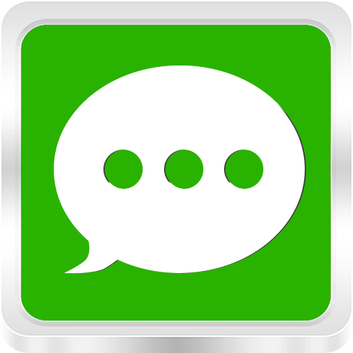 sms-manager-free