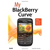 My BlackBerry Curve (My...Series)by Craig James Johnston