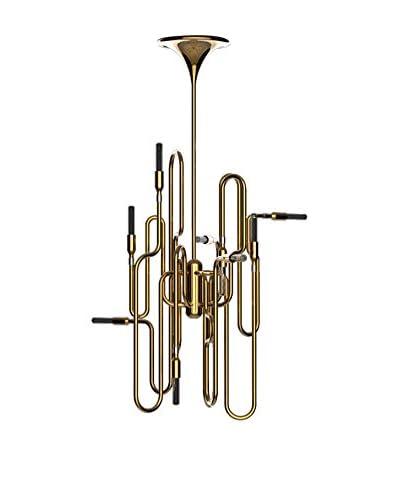 Lámpara Trompete 2