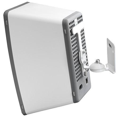 cavus-adjustable-wall-mount-bracket-for-sonos-play3-white