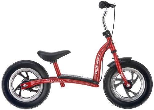 Schwinn Unisex 12-Inch Walkabout Balance Bike