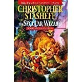 The Secular Wizard: Book IV of A Wizard in Rhyme (Wizard in Rhyme, Book 4) (0345376005) by Stasheff, Christopher