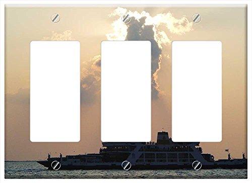 waplate-proximus-soli-switch-plate-triple-rocker-gfci