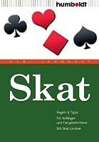 Skat-Regeln & Tipps