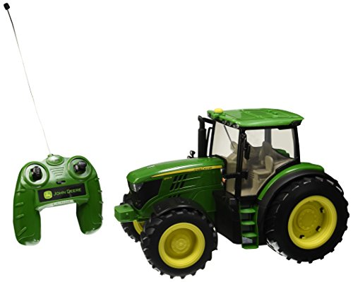 john-deere-6190r-radio-controlled-trattori-big-farm