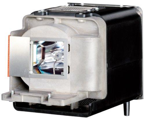 Mitsubishi VLT-HC3800LP Lampenmodul