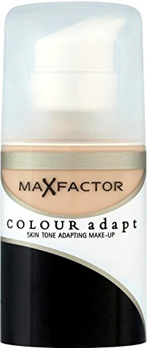Maxfactor Fondotinta Colour Adapt