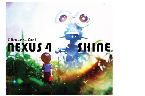 NEXUS4/SHINE