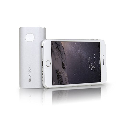 Satechi-SX5-5000mAh-Power-Bank