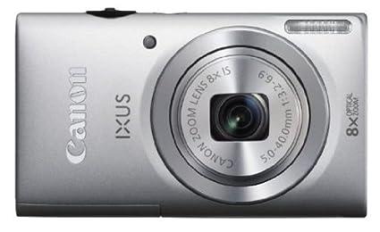 Canon IXUS 140 HS