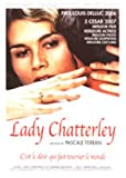 echange, troc Lady Chatterley - Cesar 2007 du meilleur film